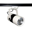 16W Antonia LED Track Light