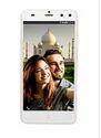 Intex Elyt Dual Mobile Phone
