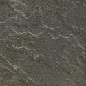 Himachal Green Slate