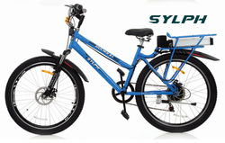 Electric Bicycle in Coimbatore, Tamil Nadu | Electric
