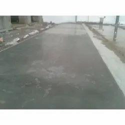 Fm3 Flooring Service