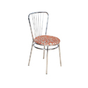 CMC 085 Dining Chair