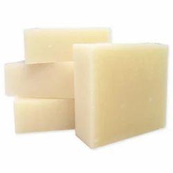 Sls Free Soap Base