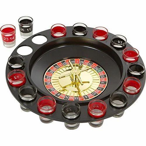 free casino slot machine games with bonus