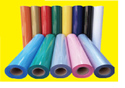 Heat Transfer Vinyl Film, Size: 20Inch