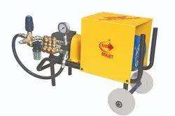 High Pressure Washers - Hydraulic Pressure Washer Latest