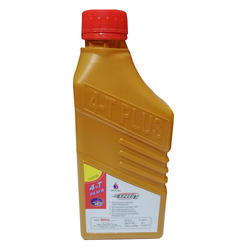 2T 2 Stroke Engine Oil