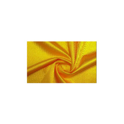Poly Bright Foam Laminated Fabrics