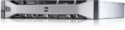 Dell Poweredge R520 Rack Server