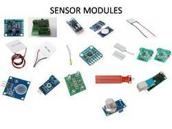 Sensor Modules