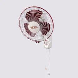 12 Inch Wall Fan