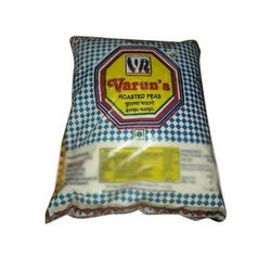 Varun Roasted Peas