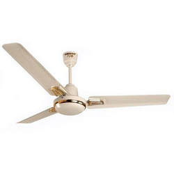 Off White Orient Ceiling Fan