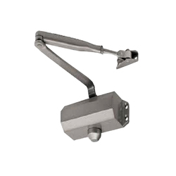 Fire Rated Door Closers