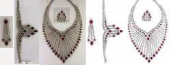 Jewelry Photo Editing Service Provider Company