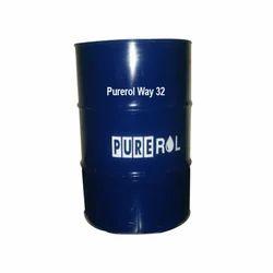 Purerol 32 Way Oil