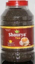 3 Kg Shourya Premium Tea Jar