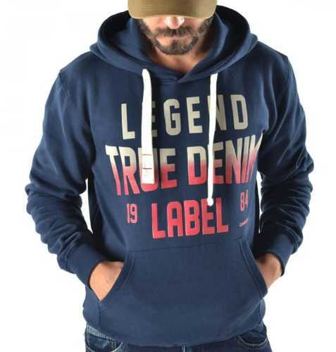 Image result for How To Order Custom Hoodies At A Great Price?