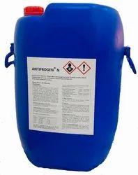 Antifrogen N (Monoethylene Glycol Corrosion Inhibitor)