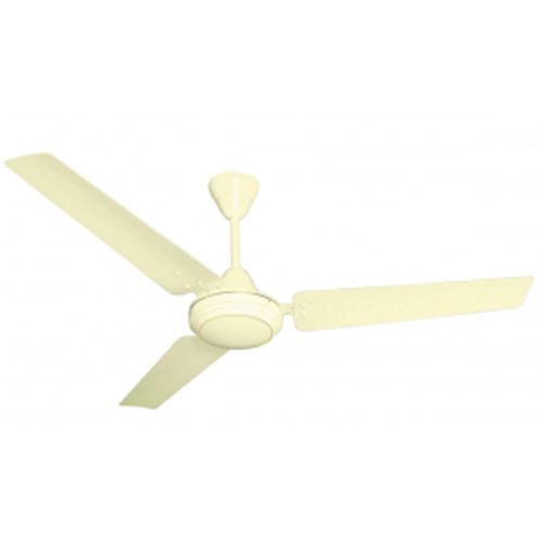 Crompton greaves ceiling fan at rs 250 unit babatpur agra id crompton greaves ceiling fan aloadofball Choice Image