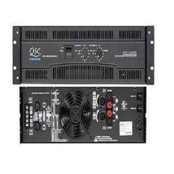 QSC 4050 Power Amplifier