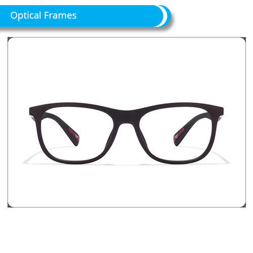 7e408007d325 DSA Exports Grey New Model Acetate Eyeglasses Frames Optical ...