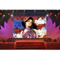 LED Advertising Video Panel Outdoor LED Screen