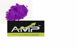 Pigment Purple Powder