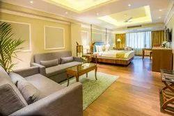 Executive Premium Rooms