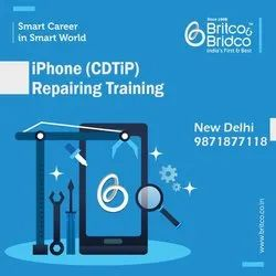 Post Lunch 1 Month iPhone Repairing Training