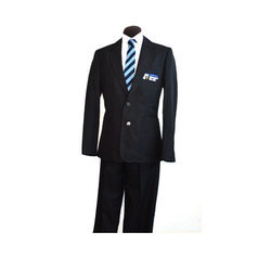 f1c79d713f7 College Uniform in Hyderabad