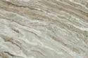 Fantasy Brown Marble Slabs