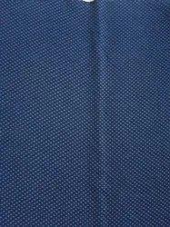 Crown Knit