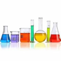 Laboratory Chemicals, Packaging Type: Bottle, for Scientific Research