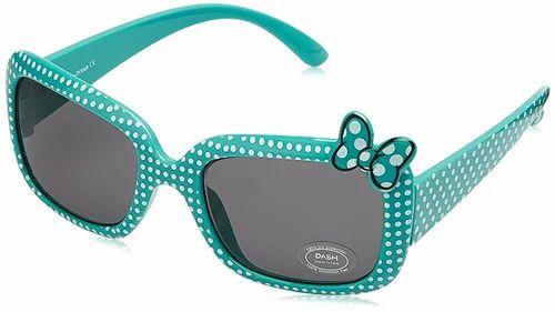 41272f6d4871 Titan Dash Kids Sunglasses, Frame Size: Lens Width - 47 Mm, Rs 595 ...