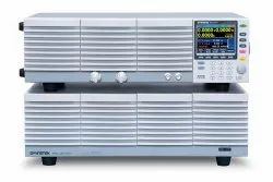 PEL-3000/3000H Series Programmable DC Electronic Load