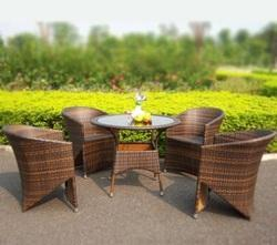 Outdoor Furniture for Home