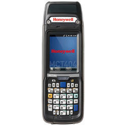 Honeywell MC Toolkit Hand Held Communicator