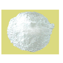 White Phenol Formaldehyde Resin Powder, Usage:fragrances And Thermoplastic Elastomers