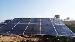 Solarmaxx Shakti 15hp Water Pump