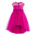 Trendy Dresses For Kids Girls