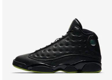 pretty nice 9d83c b741f Air Jordan 13 Retro Shoes | Kinnaur, Shimla | Vertex Shoe ...