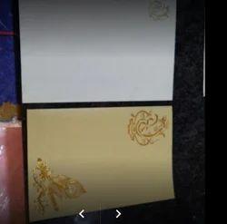 Laser Cut Wedding Invitations Card Printing Service