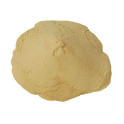 Slimex Powder, Packaging Size: 5 gm, Packaging Type: Pouch