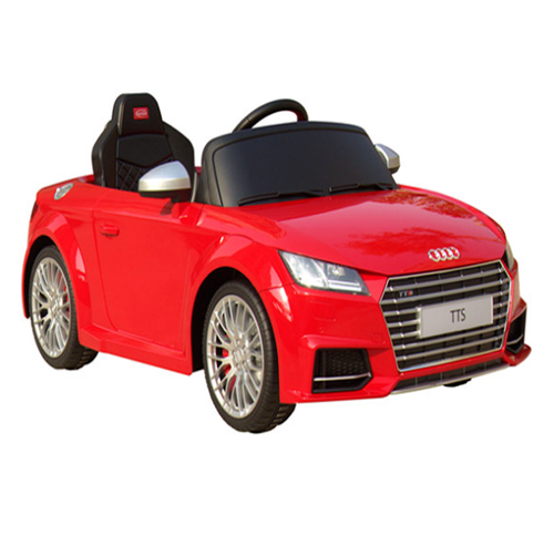 Audi TTS Roadster At Rs Piece Children Car ID - Audi tts roadster