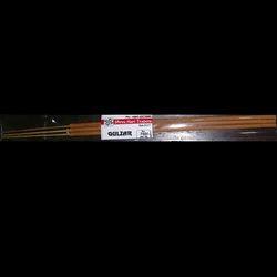 Gulzar Fragrance Incense Stick