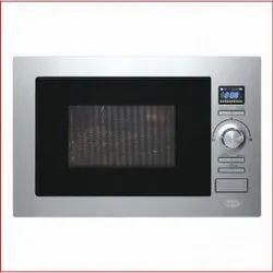 Kaff KB 4A Built in Microwave, Capacity: 28 L