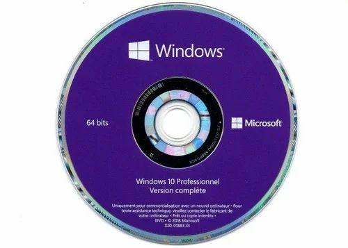 ms office for windows 10 64 bit