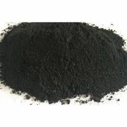 Carbon Black Micronized