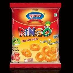 Tomato Ringo, Packaging Type: Packet